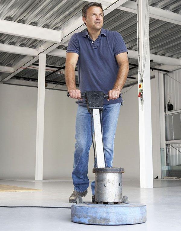 Empresa de limpieza en madrid limpieza cemtro for Empresas de limpieza en pamplona